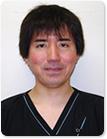 矢﨑聡(やざき さとし)